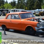 Bremerton Raceway Saturday 5-2-15 189