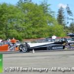 Bremerton Raceway Saturday 5-2-15 208