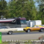 Bremerton Raceway Saturday 5-2-15 303