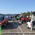 Bremerton Raceway Saturday 5-2-15 461