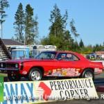 Bremerton Raceway Saturday 5-2-15 481