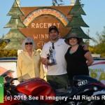 Bremerton Raceway Saturday 5-2-15 519