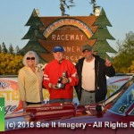 Bremerton Raceway Saturday 5-2-15 527