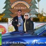 Bremerton Raceway Saturday 5-2-15 537