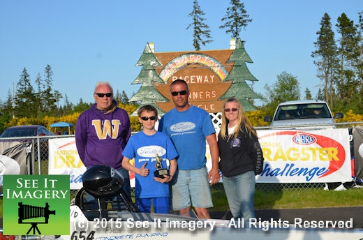 Bremerton Raceway Sunday  5-3-15 546