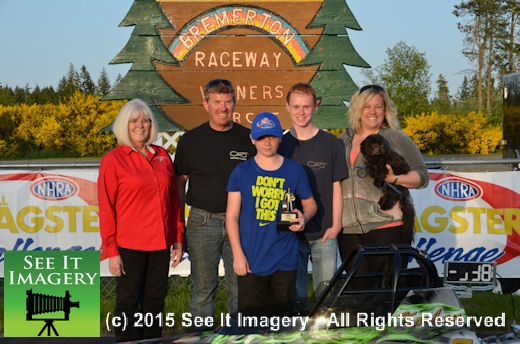 Bremerton Raceway Sunday  5-3-15 574