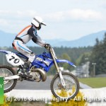 Friday Night Race Series 5-1-15 047