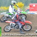 Friday Night Race Series 5-1-15 067