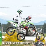 Friday Night Race Series 5-1-15 081