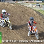 Friday Night Race Series 5-1-15 097