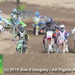 Friday Night Race Series 5-1-15 164
