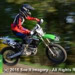 Friday Night Race Series 5-1-15 342