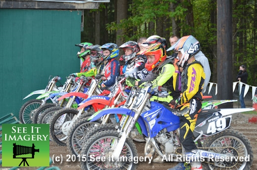 Friday Night Race Series 5-1-15 435
