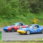 IRDC Qualifing 5-16-15 376