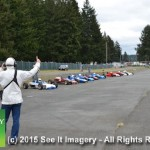 IRDC Qualifing 5-16-15 424