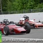 IRDC Qualifing 5-16-15 432