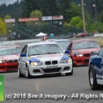 IRDC Qualifing 5-16-15 498