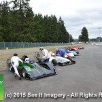 IRDC Qualifing 5-16-15 646
