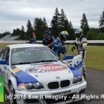 IRDC Qualifing 5-16-15 750