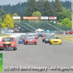 IRDC Race Day  5-17-15 1046