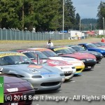 IRDC Race Day  5-17-15 1108