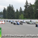 IRDC Race Day  5-17-15 370