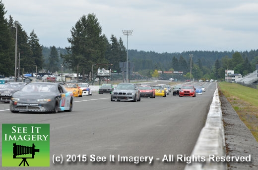 IRDC Race Day  5-17-15 519