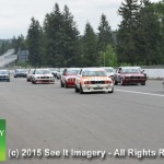 IRDC Race Day  5-17-15 834