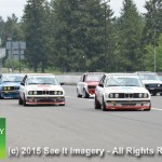 IRDC Race Day  5-17-15 871