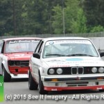 IRDC Race Day  5-17-15 903