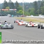IRDC Race Day  5-17-15 927