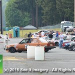 IRDC Race Day  5-17-15 999