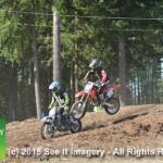 MX Practice  5-27-15 132