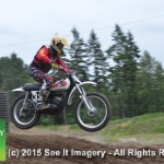 MX Vintage Race 5-23-15 016