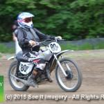 MX Vintage Race 5-23-15 039