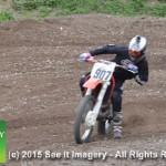 MX Vintage Race 5-23-15 117