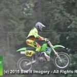 MX Vintage Race 5-23-15 133
