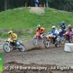 MX Vintage Race 5-23-15 191
