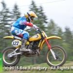 MX Vintage Race 5-23-15 204