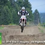 MX Vintage Race 5-23-15 229