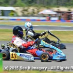 4-Stroke Racing Series 6-7-15 450