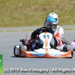 4-Stroke Racing Series 6-7-15 515