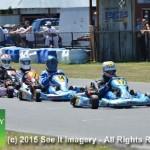 4-Stroke Racing Series 6-7-15 754