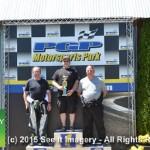 4-Stroke Racing Series 6-7-15 779