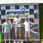 4-Stroke Racing Series 6-7-15 781