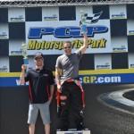4-Stroke Racing Series 6-7-15 785