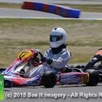 4-Stroke Racing Series D-300 6-7-15 192