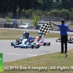 4-Stroke Racing Series D-300 6-7-15 201