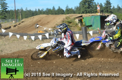 Friday Night MX Race Series6-26-15 484