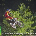 Friday Night MX Race Series6-26-15 520